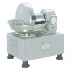 Bowl Cutter Getra TQ-5