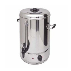 Electric Coffee/Tea Maker Getra 15 liter CP15