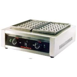 Getra Takoyaki Baker Electric ET-YW-2