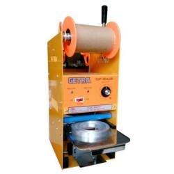 Manual Cup Sealer Getra SC-D8