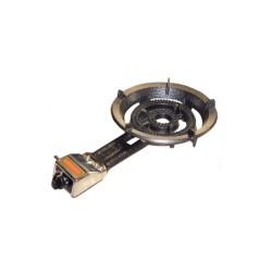 Getra Gas Stand Burner GSB-310 Low Pressure