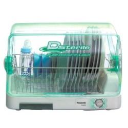 Panasonic Dish Dryer FD-S03S1