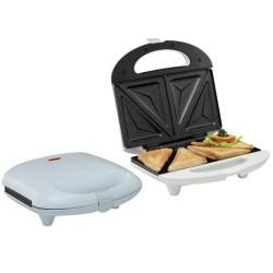 Sandwich Premium Toaster Sharp KZS-70LP 4 Slices
