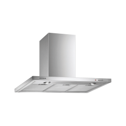 Modena Exhaust Hood Piazza CX-9150