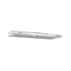 Modena Exhaust Hood Esile PX-6011V