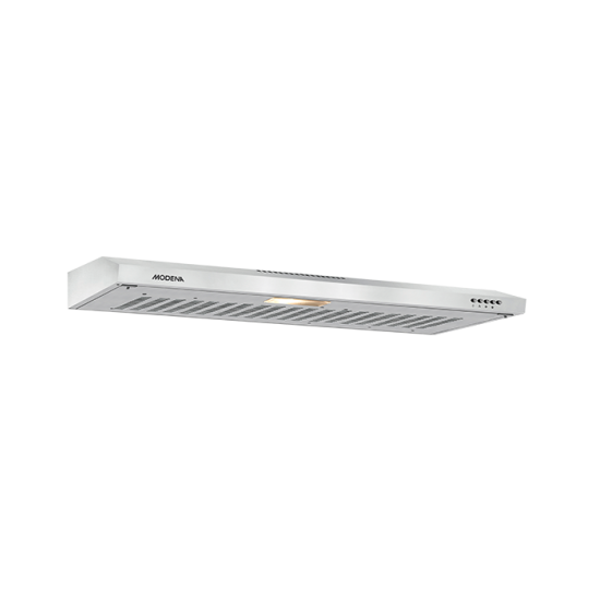 Modena Exhaust Hood Esile PX-9012V