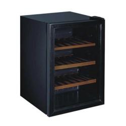 GEA Wine Cooler Single Zone Temperature XW-85