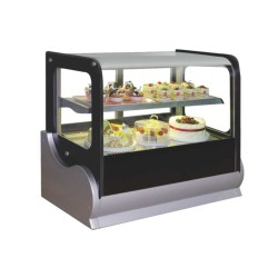 GEA Countertop Cake Showcase A-530V