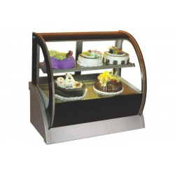 GEA Countertop Cake Showcase S-530A