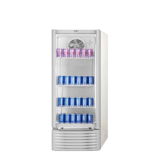 Mini Showcase 1 Pintu GEA 192 Liter Display Cooler EXPO-26FC