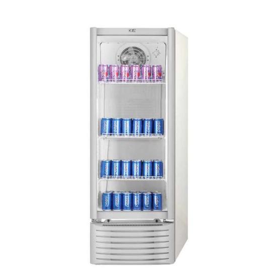 Mini Showcase 1 Pintu GEA Display Cooler EXPO-30FC