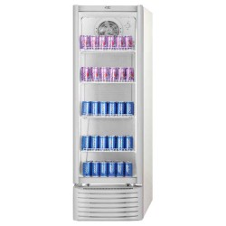 Mini Showcase 1 Pintu GEA Display Cooler EXPO-37FC