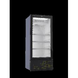 Showcase 1 Pintu Polytron 140 Liter Allure Display Cooler SCN-146B