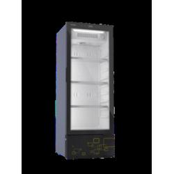 Showcase 1 Pintu Polytron 180 Liter Allure Display Cooler SCN-186B