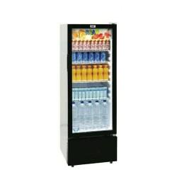 Showcase 1 Pintu RSA 222 Liter Display Cooler AGATE-240