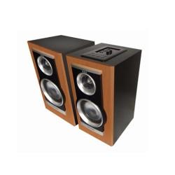 Speaker Aktif Polytron PAS-21