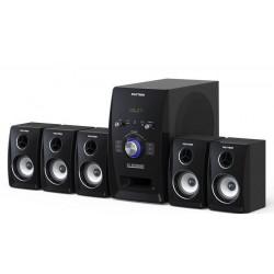 Polytron Multimedia Speaker PHT-551