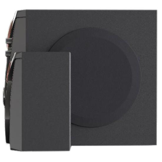 Polytron Multimedia Speaker Portabel PMA-9310