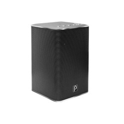 POLYTRON MULTIROOM BLUETOOTH SPEAKER PMS-R1