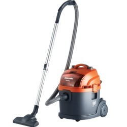 Vacuum Cleaner Electrolux Wet and Dry Z931