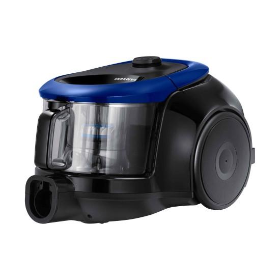 Vacuum Cleaner Samsung VC-18M2120SB