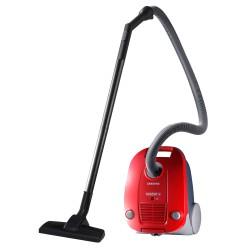 Samsung Vacuum Cleaner VCC4130S37/XSE
