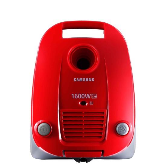 Vacuum Cleaner Samsung VC-C4130S37