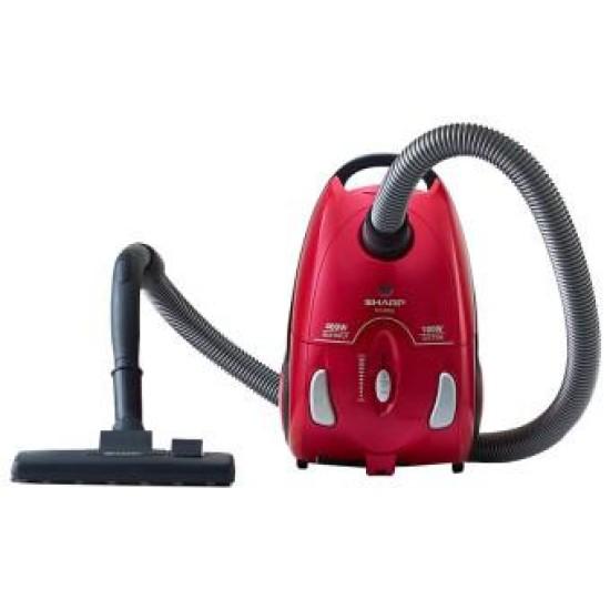 Vacuum Cleaner Sharp EC-8305
