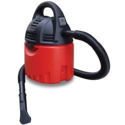 Sharp Vacuum Cleaner Wet and Dry EC-CW60
