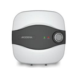 Modena Water Heater Listrik 10 Liter Unica ES-10A3