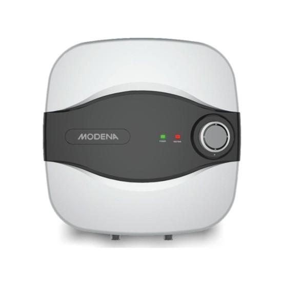 Water Heater Listrik Modena 10 Liter Unica ES-10A3