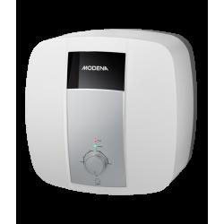 Modena Water Heater Listrik 10 Liter Casella ES-10D