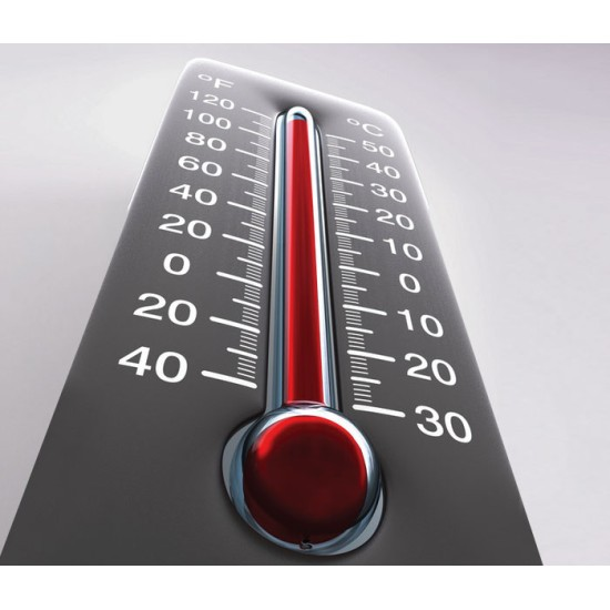 Water Heater Listrik Modena 30 Liter Tondo ES-30V