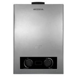 Modena Water Heater Gas 6 Liter Rapido GI-0632V