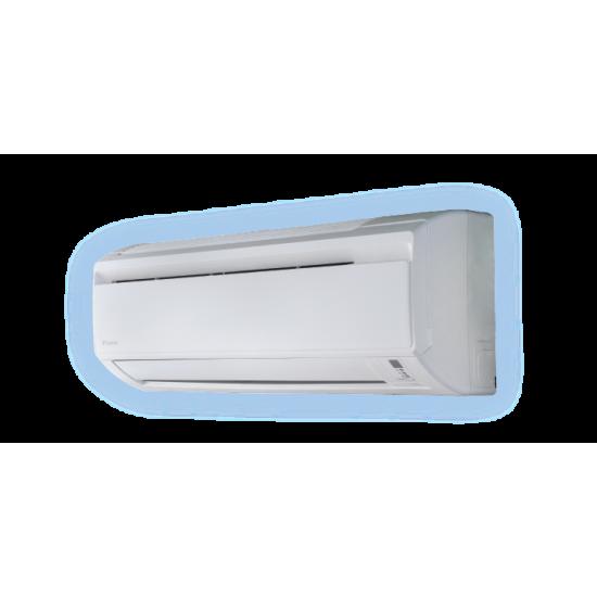 AC Standard 0.5 Daikin PK FTV-15BXV14 (Unit Only)