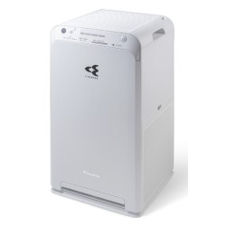 Air Purifier Daikin 41 meter MC-55UVM6