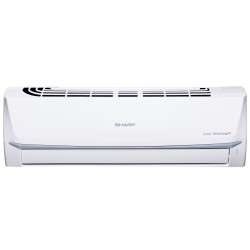 Sharp AC Low Watt 0.5 PK AH-A5UDL (Unit Only)