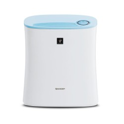Sharp Air Purifier FP-F30Y