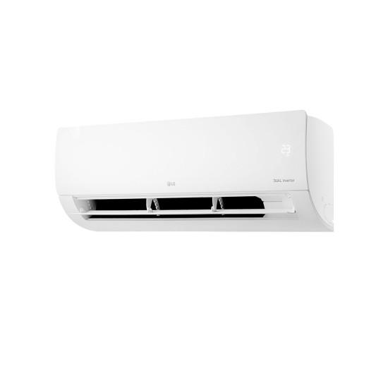 AC Inverter 0.5 LG PK T06EV4 (Unit Only)
