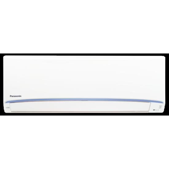 AC Standard 0.5 Panasonic PK CS-LN5WKJ (Unit Only)
