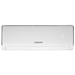 Samsung AC Standard 0.5 PK Fast Cooling AR-05NRFLDW (unit only)