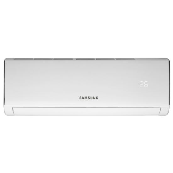 Samsung AC Standard 1 PK Fast Cooling AR-09NRFLDW (unit only)