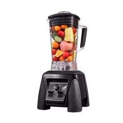 Blender Smoothy Machine Getra 2 Liter KS-1050