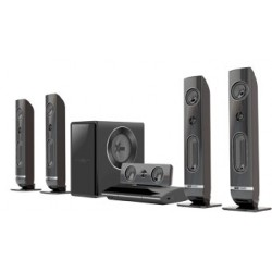 Polytron Home Theater PHT-728S
