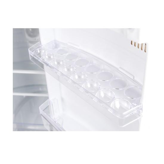 Aqua Refrigerator AQR-D190 Kulkas 1 Pintu