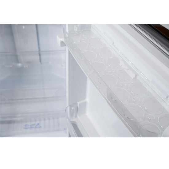 Aqua Refrigerator AQR-D240 - Kulkas 2 Pintu
