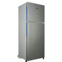 Aqua Refrigerator AQR-D251(DS/LS) - Kulkas 2 Pintu