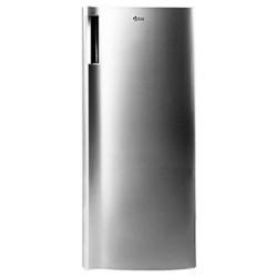 LG Kulkas Freezer 171 Liter GN-INV304-SL
