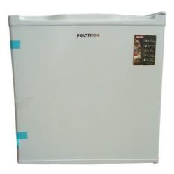 Polytron Kulkas Portabel 50 Liter PRH-50