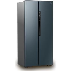 Polytron Refrigerator PRS-460 Kulkas Belleza Side By Side